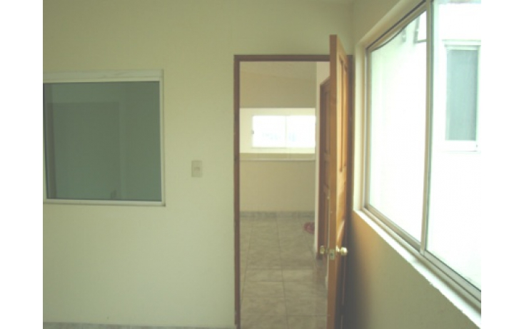 Foto de oficina en venta en periferico norte, viveros del valle, tlalnepantla de baz, estado de méxico, 609409 no 14