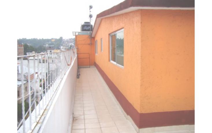 Foto de oficina en venta en periferico norte, viveros del valle, tlalnepantla de baz, estado de méxico, 609409 no 15