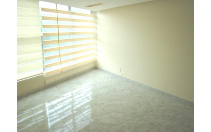 Foto de oficina en venta en periferico norte, viveros del valle, tlalnepantla de baz, estado de méxico, 609409 no 16