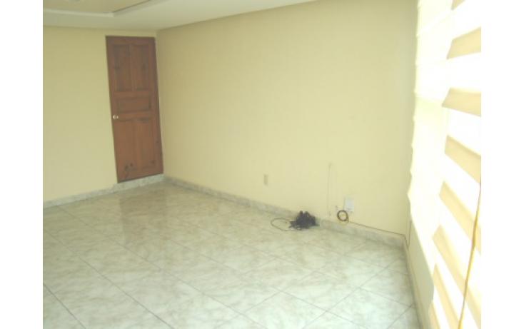 Foto de oficina en venta en periferico norte, viveros del valle, tlalnepantla de baz, estado de méxico, 609409 no 18