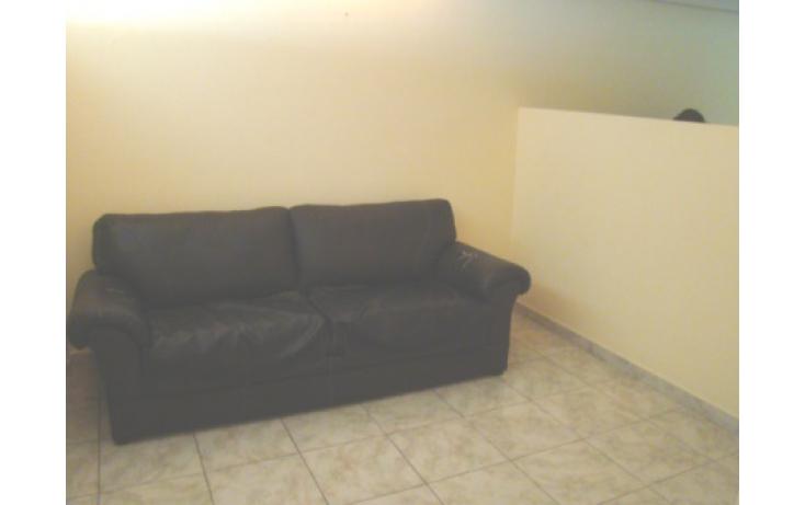 Foto de oficina en venta en periferico norte, viveros del valle, tlalnepantla de baz, estado de méxico, 609409 no 20