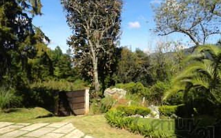 Foto de casa en venta en periférico oriente 44 , cuxtitali, san cristóbal de las casas, chiapas, 1715864 No. 03
