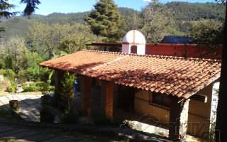 Foto de casa en venta en periférico oriente 44 , cuxtitali, san cristóbal de las casas, chiapas, 1715864 No. 04