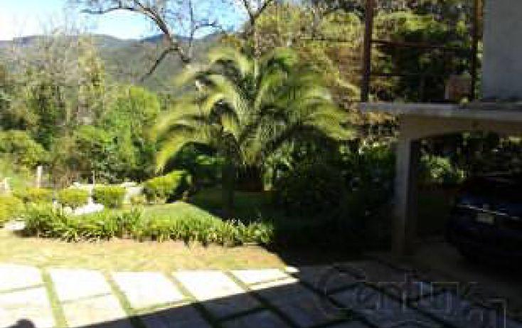 Foto de casa en venta en periférico oriente 44, cuxtitali, san cristóbal de las casas, chiapas, 1715864 no 05