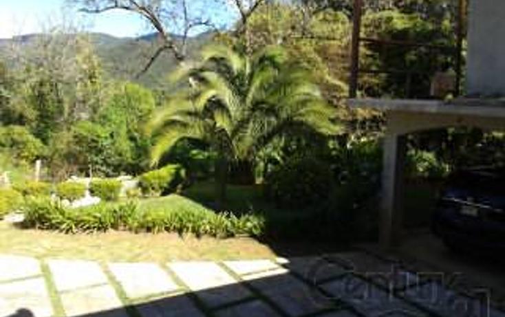 Foto de casa en venta en periférico oriente 44 , cuxtitali, san cristóbal de las casas, chiapas, 1715864 No. 05
