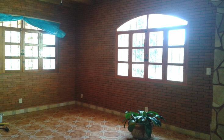 Foto de casa en venta en periférico oriente 44 , cuxtitali, san cristóbal de las casas, chiapas, 1715864 No. 06