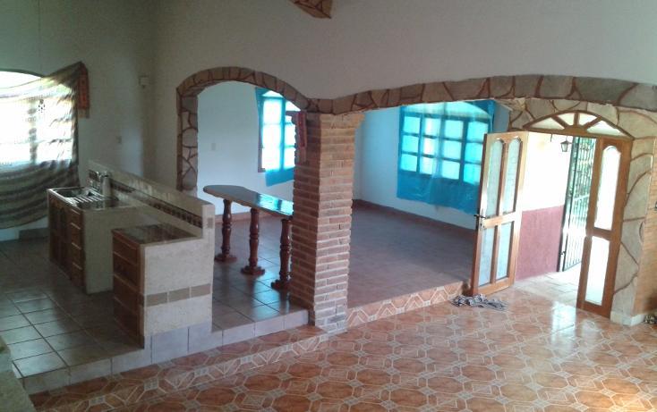 Foto de casa en venta en periférico oriente 44 , cuxtitali, san cristóbal de las casas, chiapas, 1715864 No. 08