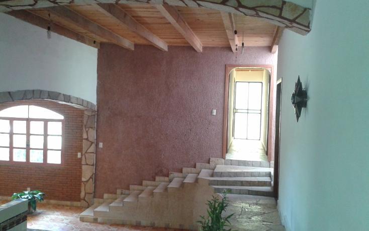 Foto de casa en venta en periférico oriente 44 , cuxtitali, san cristóbal de las casas, chiapas, 1715864 No. 09