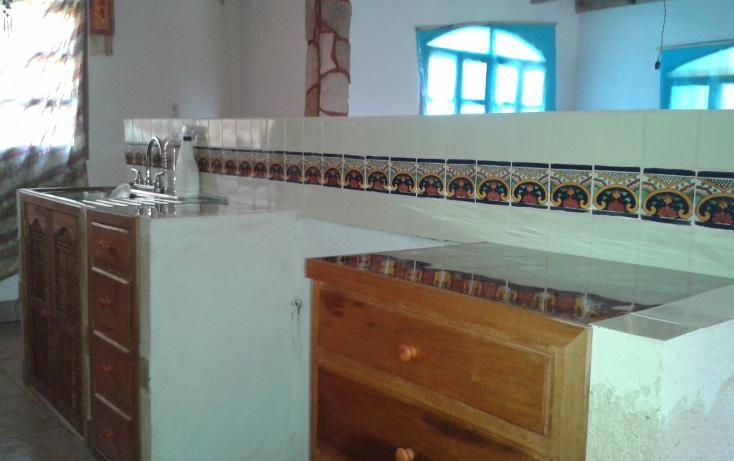 Foto de casa en venta en periférico oriente 44 , cuxtitali, san cristóbal de las casas, chiapas, 1715864 No. 10