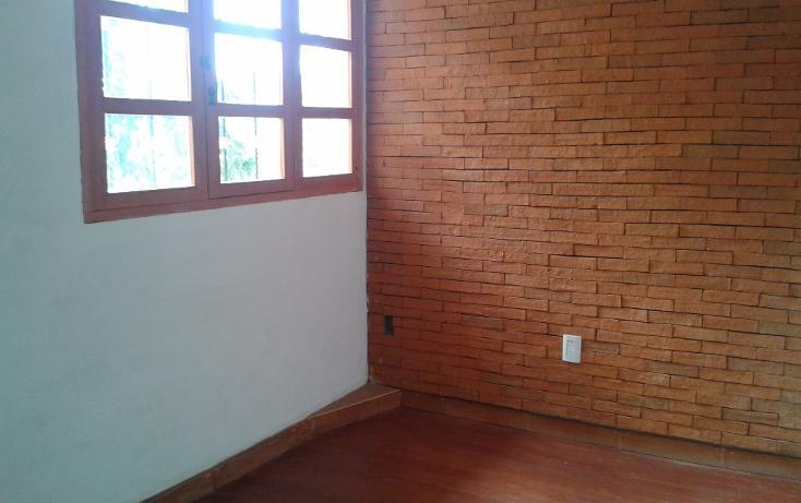 Foto de casa en venta en periférico oriente 44 , cuxtitali, san cristóbal de las casas, chiapas, 1715864 No. 11