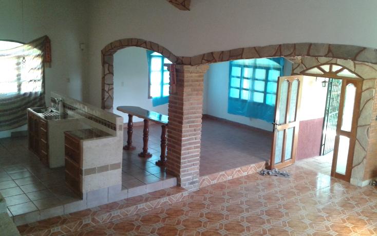 Foto de casa en venta en periférico oriente , cuxtitali, san cristóbal de las casas, chiapas, 1877578 No. 03