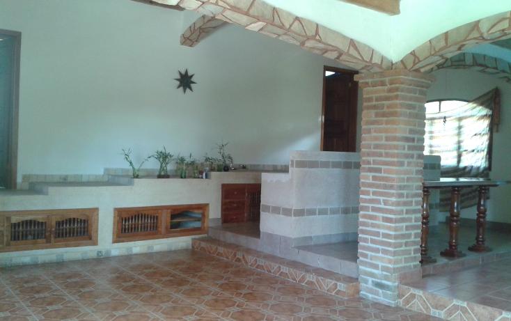 Foto de casa en venta en periférico oriente , cuxtitali, san cristóbal de las casas, chiapas, 1877578 No. 04