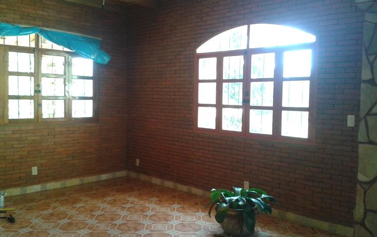 Foto de casa en venta en periférico oriente , cuxtitali, san cristóbal de las casas, chiapas, 1877578 No. 06