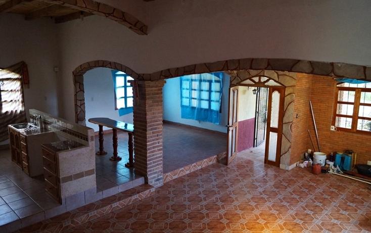 Foto de casa en venta en periferico oriente sur , cuxtitali, san cristóbal de las casas, chiapas, 1452193 No. 08