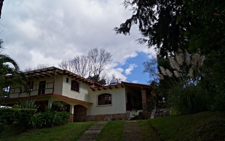 Foto de casa en venta en periferico oriente sur , cuxtitali, san cristóbal de las casas, chiapas, 1452193 No. 10