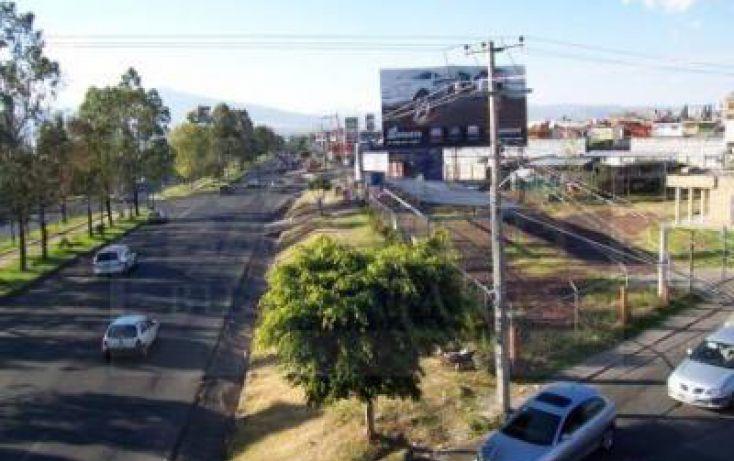 Foto de terreno habitacional en renta en periferico paseo de la republica 1, san rafael, morelia, michoacán de ocampo, 219006 no 01