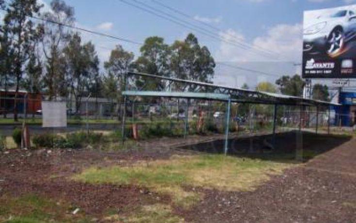 Foto de terreno habitacional en renta en periferico paseo de la republica 1, san rafael, morelia, michoacán de ocampo, 219006 no 03