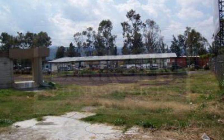 Foto de terreno habitacional en renta en periferico paseo de la republica 1, san rafael, morelia, michoacán de ocampo, 219006 no 05