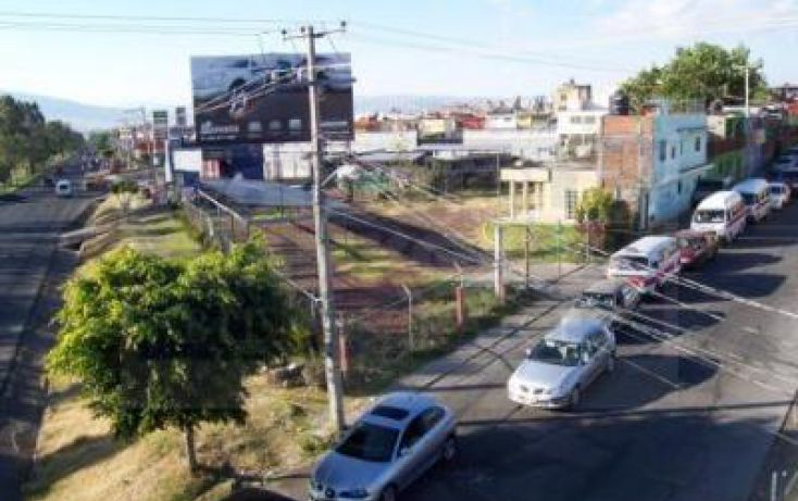 Foto de terreno habitacional en renta en periferico paseo de la republica 1, san rafael, morelia, michoacán de ocampo, 219006 no 06