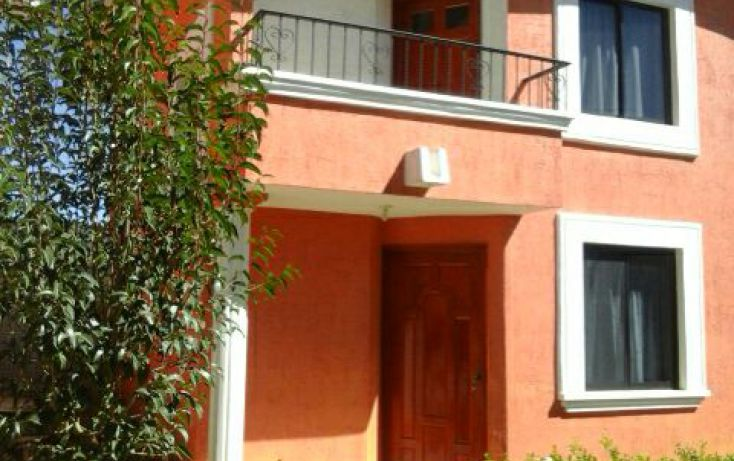 Foto de casa en condominio en renta en periferico poniente 26 2, san ramón, san cristóbal de las casas, chiapas, 1715912 no 01