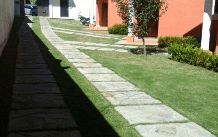 Foto de casa en condominio en renta en periferico poniente 26 2, san ramón, san cristóbal de las casas, chiapas, 1715912 no 02