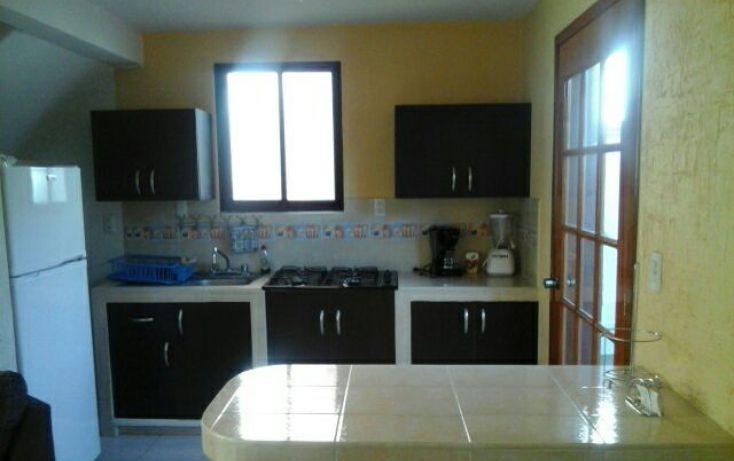 Foto de casa en condominio en renta en periferico poniente 26 2, san ramón, san cristóbal de las casas, chiapas, 1715912 no 03