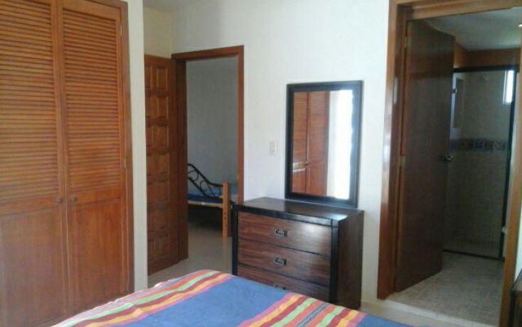 Foto de casa en condominio en renta en periferico poniente 26 2, san ramón, san cristóbal de las casas, chiapas, 1715912 no 04