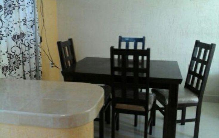 Foto de casa en condominio en renta en periferico poniente 26 2, san ramón, san cristóbal de las casas, chiapas, 1715912 no 06
