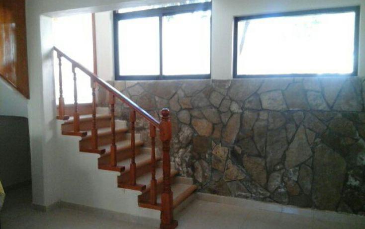 Foto de casa en condominio en renta en periferico poniente 26 2, san ramón, san cristóbal de las casas, chiapas, 1715912 no 07