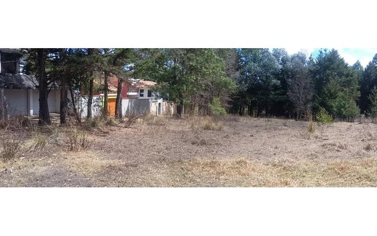 Foto de terreno comercial en venta en periférico poniente , los alcanfores, san cristóbal de las casas, chiapas, 1835026 No. 02