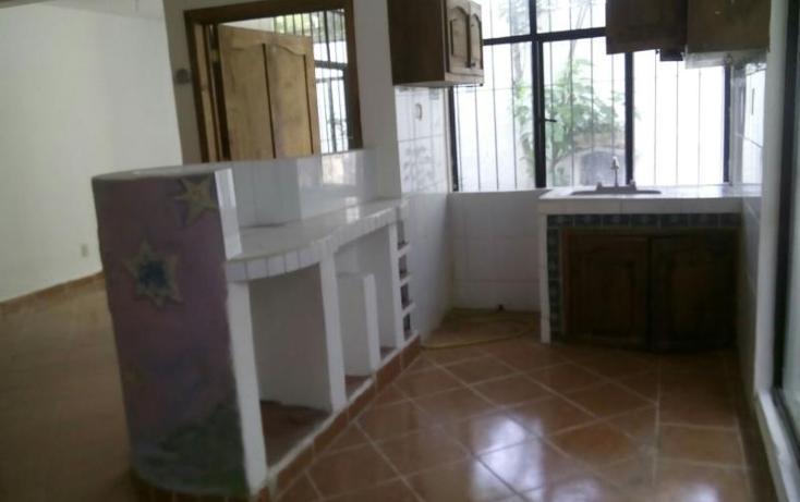 Foto de casa en venta en  , san ramón, san cristóbal de las casas, chiapas, 1980264 No. 08