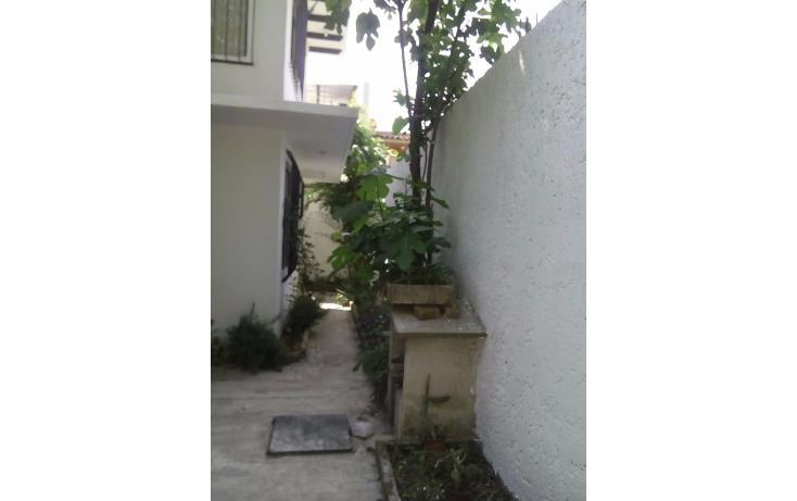 Foto de casa en venta en  , san ramón, san cristóbal de las casas, chiapas, 1930753 No. 07