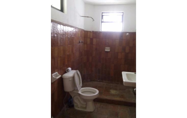 Foto de casa en venta en  , san ramón, san cristóbal de las casas, chiapas, 1930753 No. 09