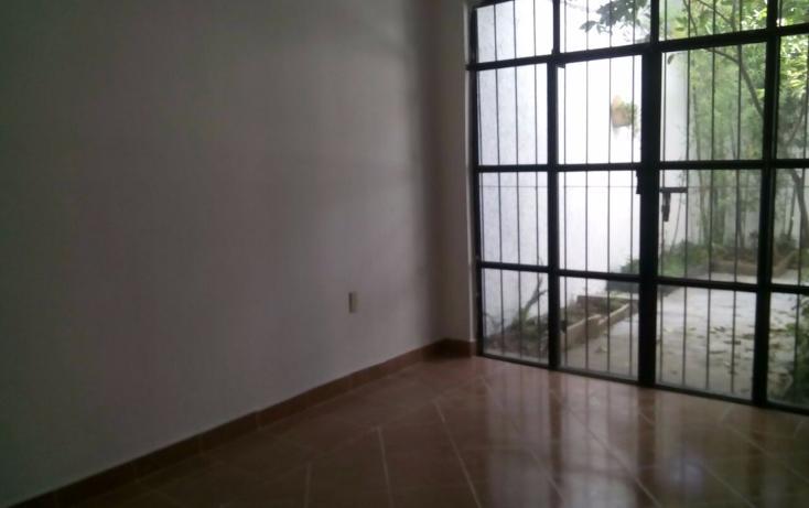 Foto de casa en venta en  , san ramón, san cristóbal de las casas, chiapas, 1930753 No. 10
