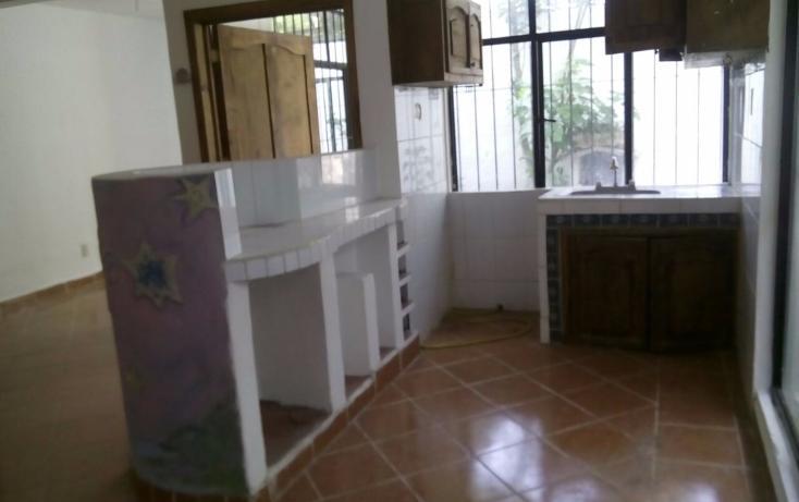 Foto de casa en venta en  , san ramón, san cristóbal de las casas, chiapas, 1930753 No. 11