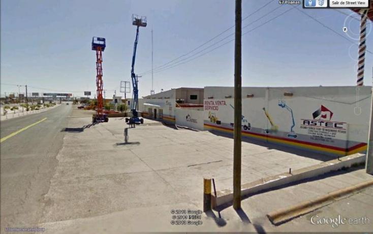 Foto de local en renta en periférico raul lopez sanchez, el roble, torreón, coahuila de zaragoza, 388456 no 02