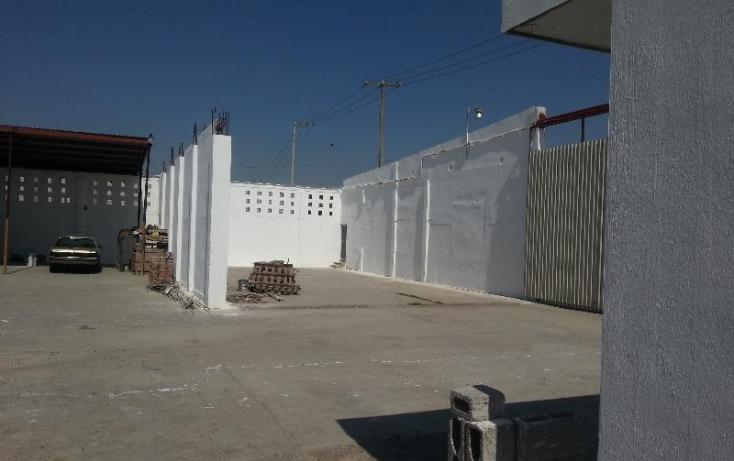 Foto de local en renta en periférico raul lopez sanchez, el roble, torreón, coahuila de zaragoza, 388456 no 05
