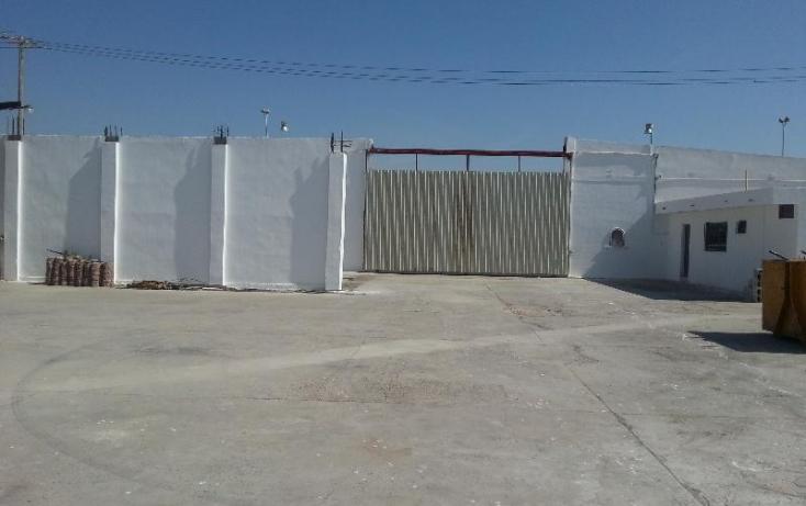 Foto de local en renta en periférico raul lopez sanchez, el roble, torreón, coahuila de zaragoza, 388456 no 07