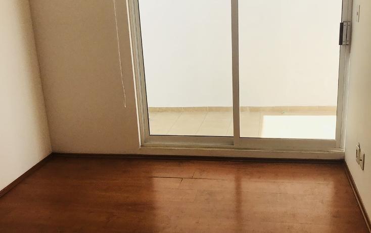 Foto de departamento en venta en periferico , santa maria nonoalco, benito juárez, distrito federal, 1661359 No. 03