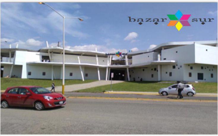 Foto de local en venta en periférico sur 7835, las pirámides, zapopan, jalisco, 2045776 no 01