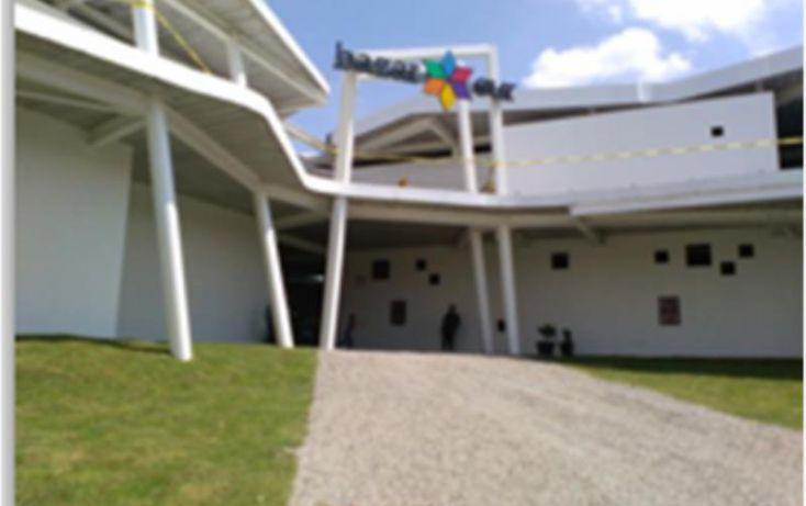 Foto de local en venta en periférico sur 7835, las pirámides, zapopan, jalisco, 2045776 no 02