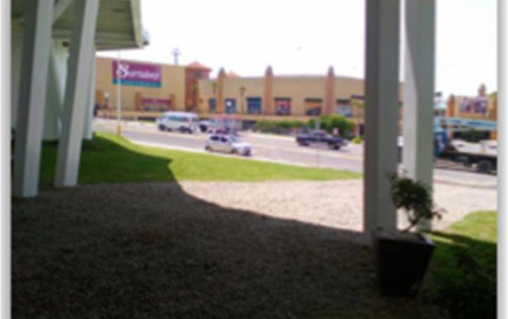 Foto de local en venta en periférico sur 7835, las pirámides, zapopan, jalisco, 2045776 no 03