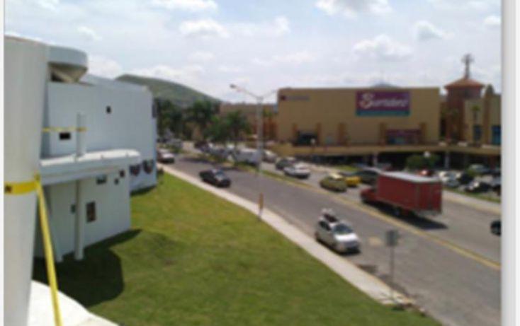 Foto de local en venta en periférico sur 7835, las pirámides, zapopan, jalisco, 2045776 no 04