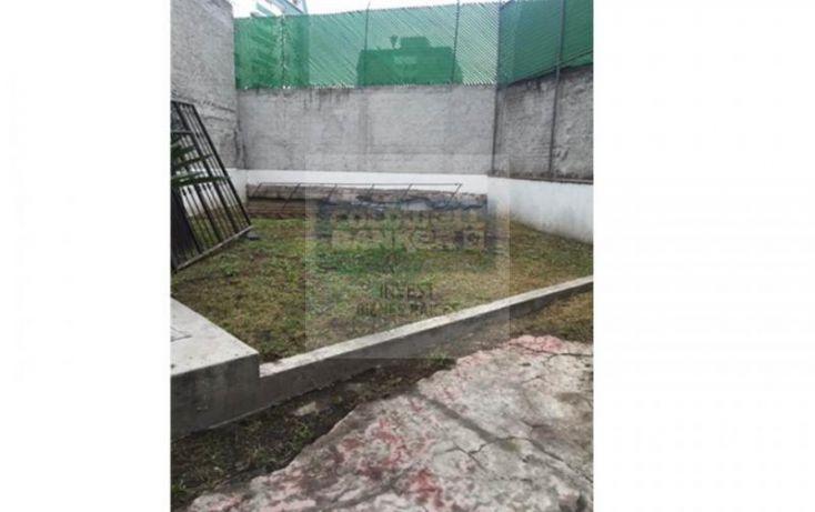 Foto de terreno habitacional en renta en periferico sur, belisario domínguez sección xvi, tlalpan, df, 1582996 no 03