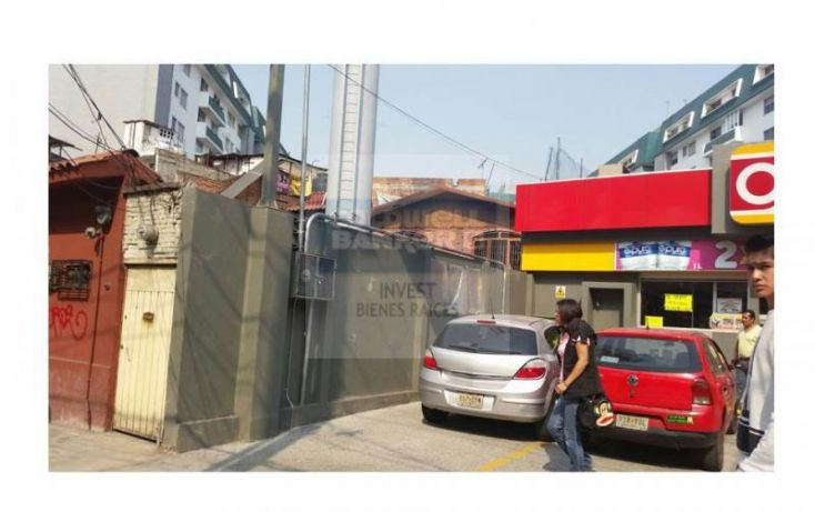 Foto de terreno habitacional en renta en periferico sur, belisario domínguez sección xvi, tlalpan, df, 1582996 no 04