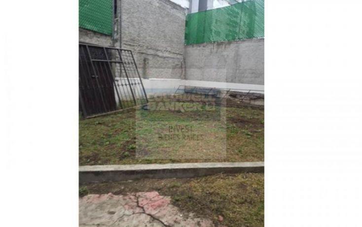 Foto de terreno habitacional en renta en periferico sur, belisario domínguez sección xvi, tlalpan, df, 1582996 no 05