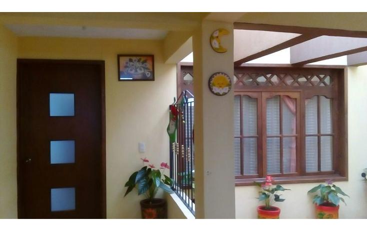 Foto de casa en venta en  , del santuario, san cristóbal de las casas, chiapas, 1698618 No. 02