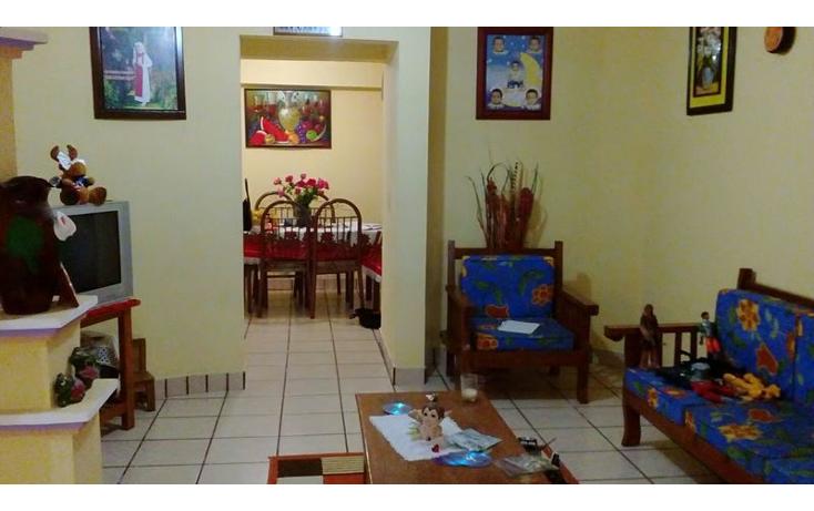 Foto de casa en venta en  , del santuario, san cristóbal de las casas, chiapas, 1698618 No. 06