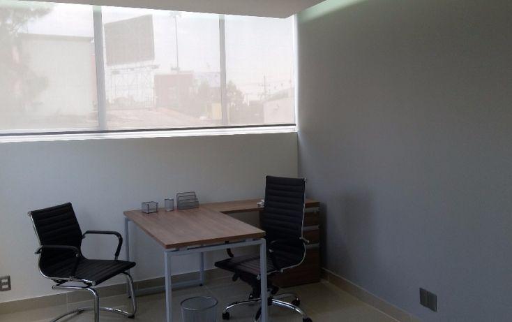 Foto de oficina en renta en periférico sur, el caracol, coyoacán, df, 1908917 no 02