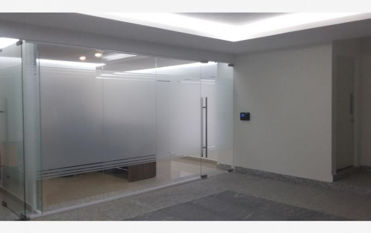 Foto de oficina en renta en periferico sur, el caracol, coyoacán, df, 2024346 no 05